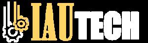 https://iau-tech.com/wp-content/uploads/2020/09/iau-tech-300x87.png